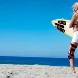 donjoy surf