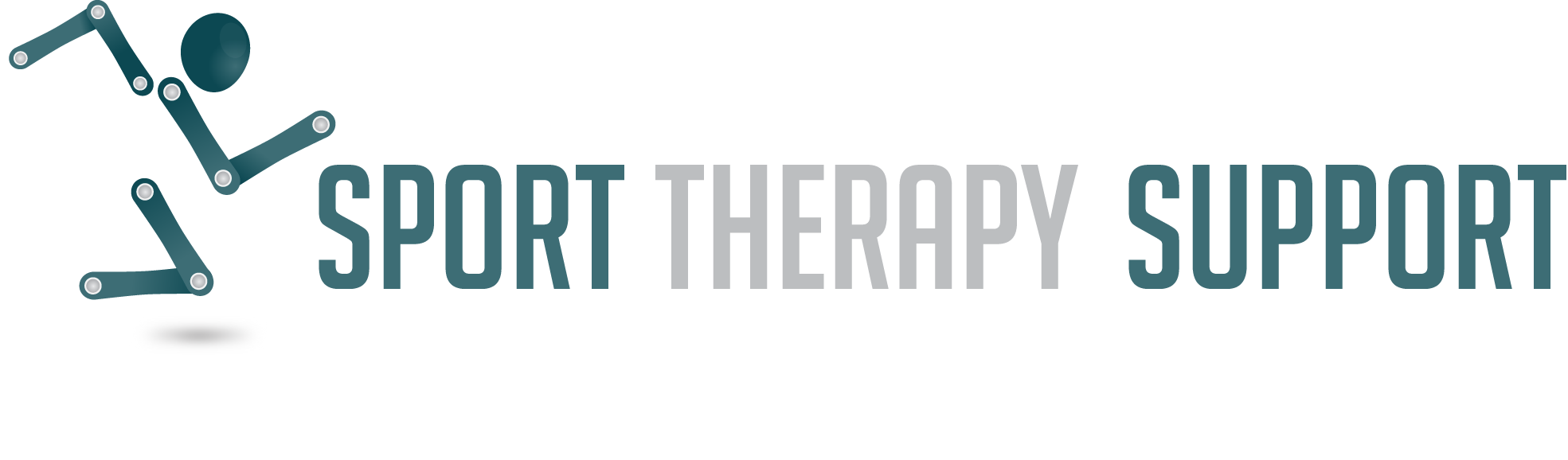 Sport Therapy Support