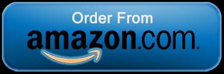 Order Push Med ankle brace for running from Amazon