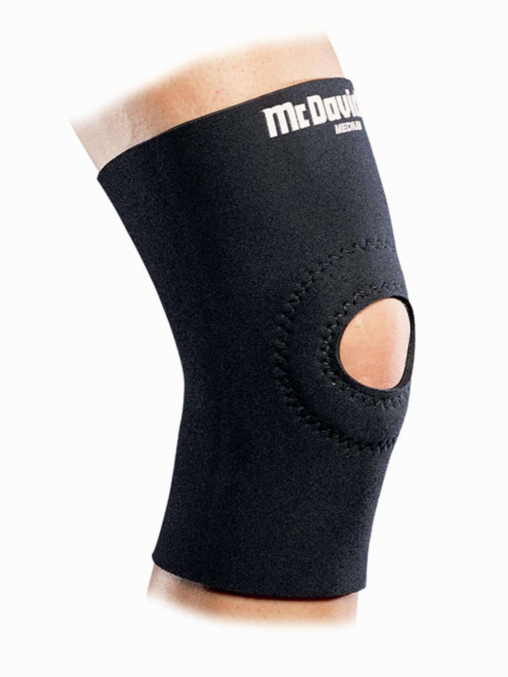 Best Knee Brace   Sport Therapy Support