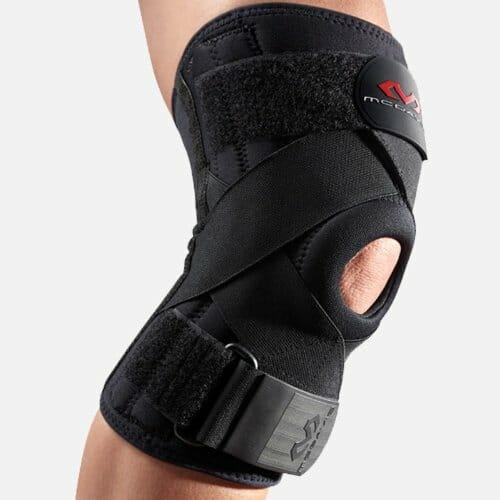 McDavid Level 2 Knee Brace