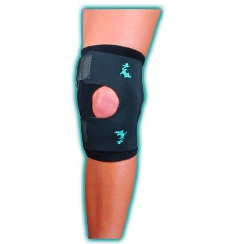 MedSpec DynaTrack Plus Patella Stabilizer