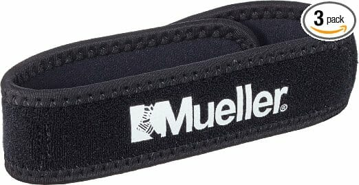 Mueller Knee Strap