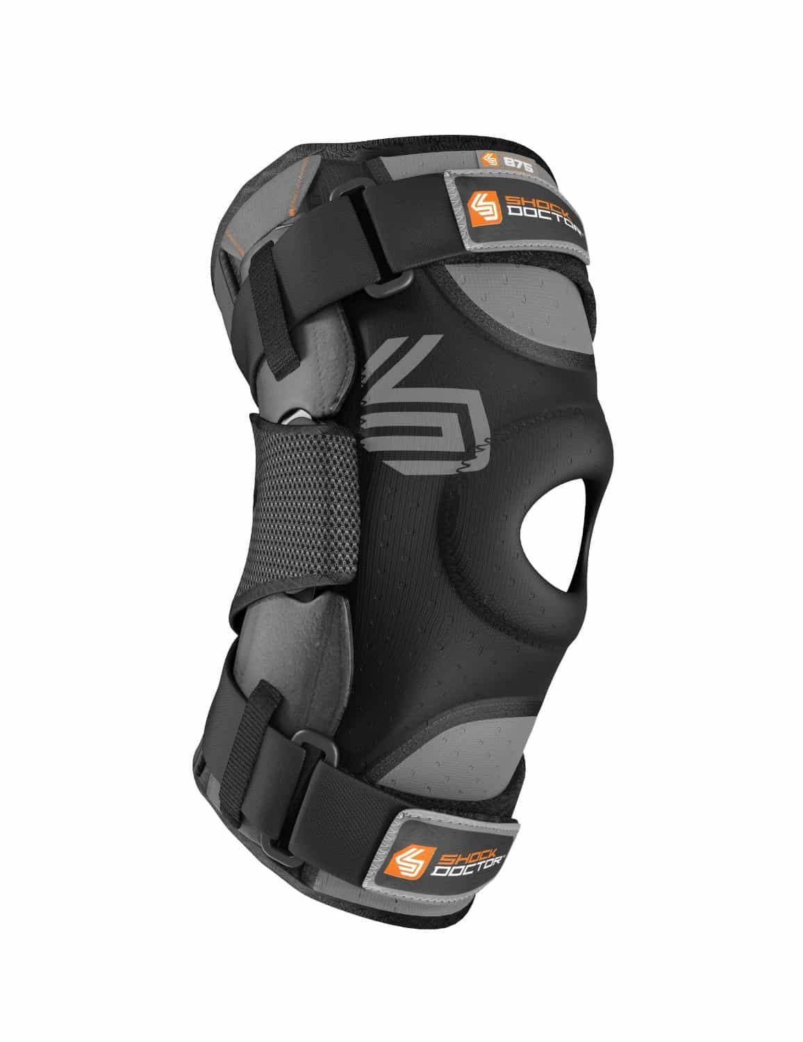 Best Knee Brace | Sport Therapy Support