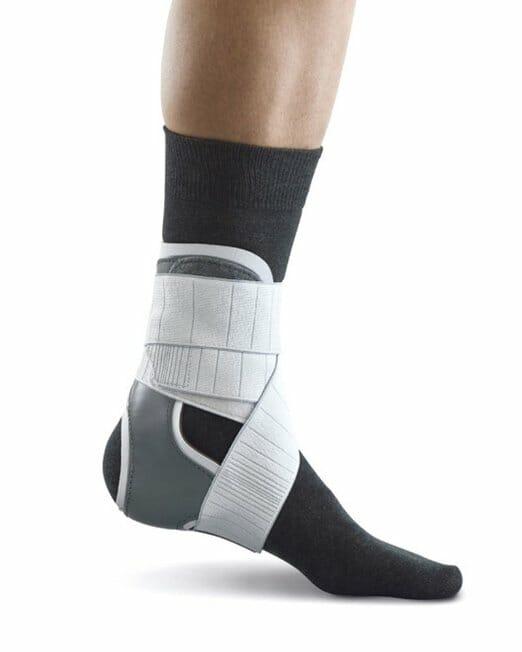 Push Med ankle brace