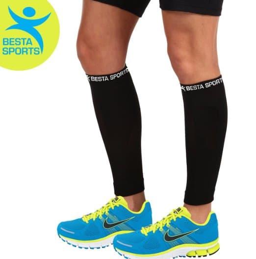 Besta Sports Compression Sleeve