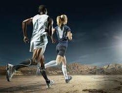 Compression Socks for Running