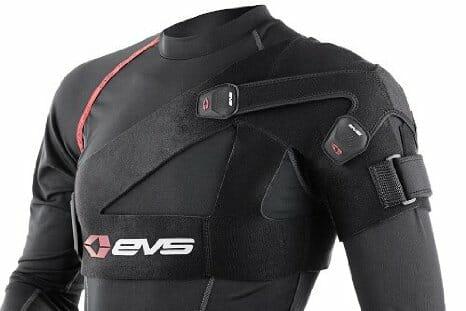 EVS Sports SB03 Shoulder Brace