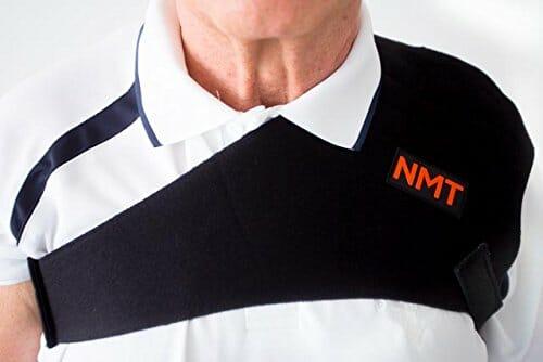 NMT Shoulder Brace